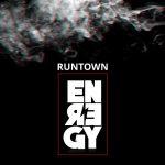 Runtown – Energy (Prod. by Del B)