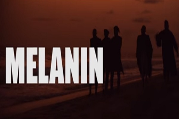 Sauti-Sol-Melanin-Video
