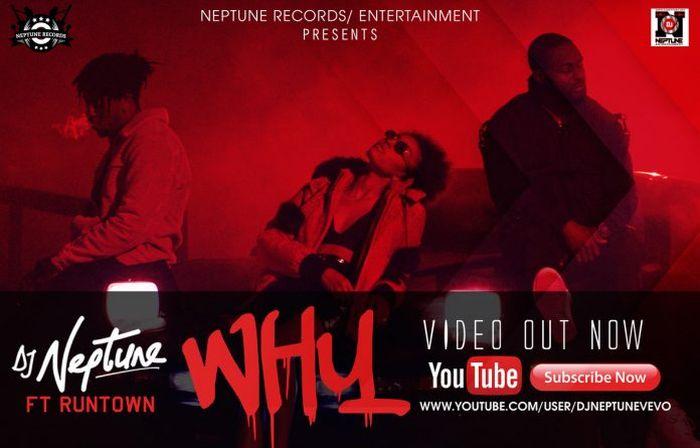 DJ-Neptune-Why-Ft.-Runtown-696x445