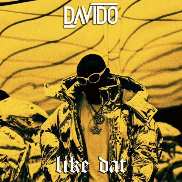Davido-Like-Dat