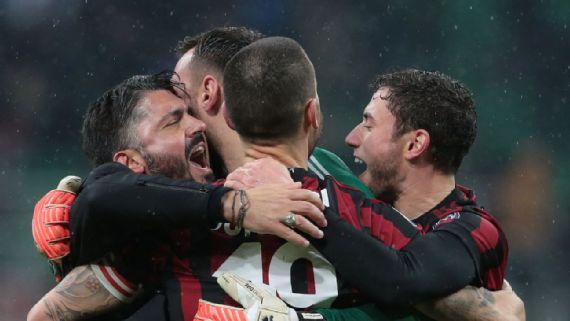 Gattuso-Milan-players-Dec2017