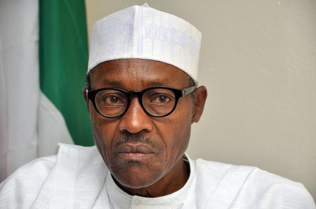 President-Muhammadu-Buhari-8 (1)