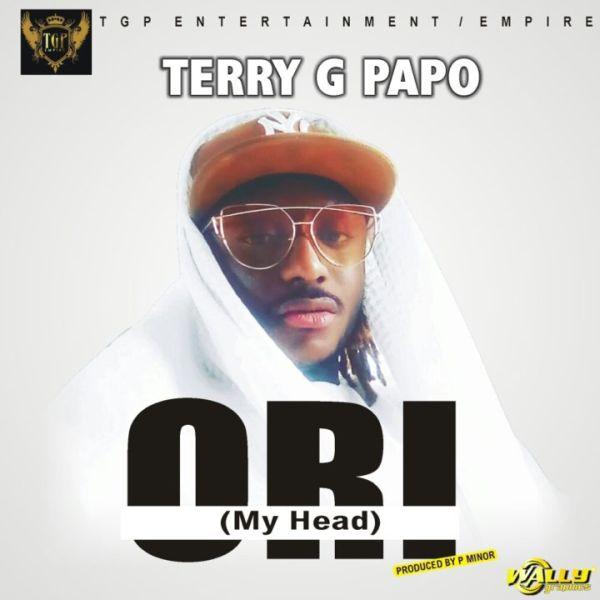 Terry-G-–-Ori-My-Head