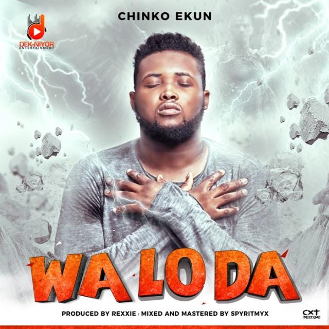 WA-LO-DA-Artwork-Chinko-Ekun-trop