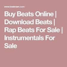 download (31)