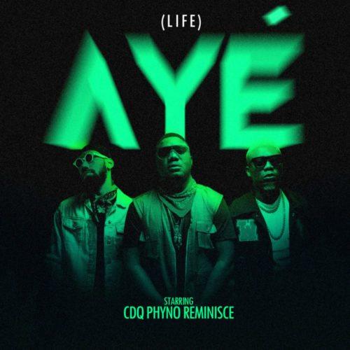 AYE-Itunes-1-720x720