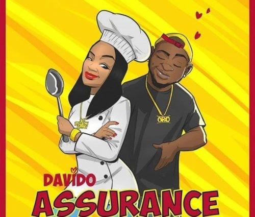 new-music-davido-assurance-500x425
