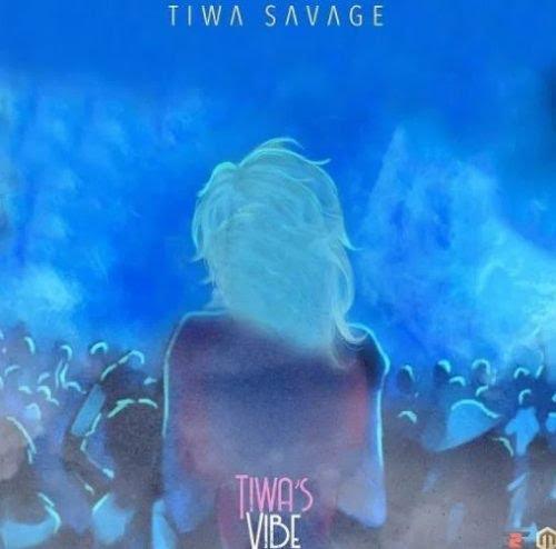 Tiwa-Savage–Tiwas-Vibe-500x494