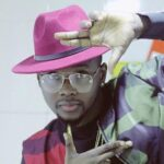 [A Must Read]: 5 Strong Reasons We Think Kiss Daniel Will Be The Next Big Thing Out Of The Music Industry