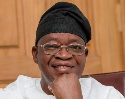 We Wish Kwara Election Is As Credible As Osun Election – Group