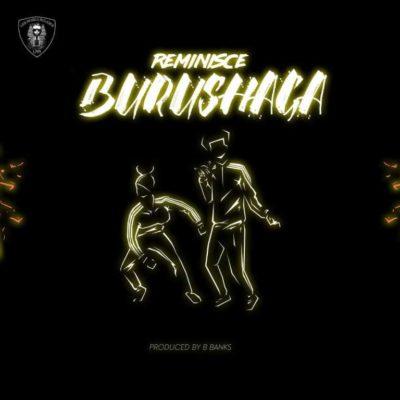 Reminisce-Burushaga-Art