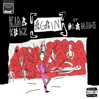 Kida-Kudz-Again-Rmx-Art