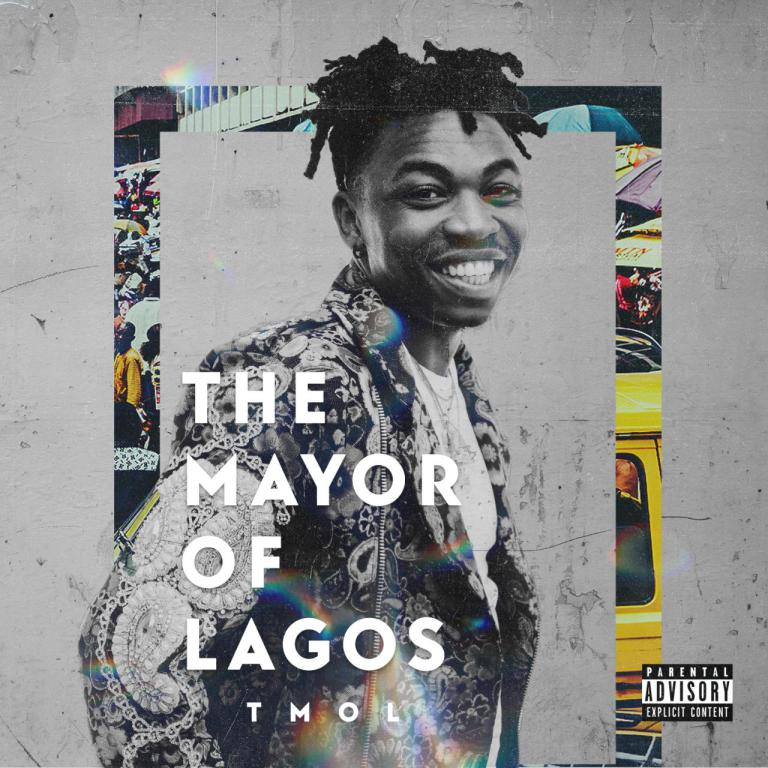 Mayorkun-The-Mayor-of-Lagos-Album-Art-Front
