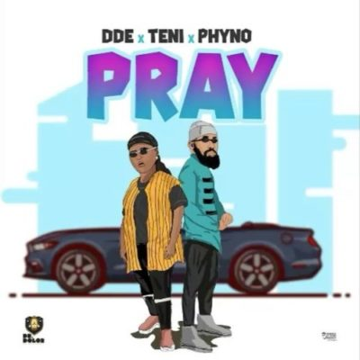 Dr-Dolor-ft-Teni-x-Phyno-–-Pray-mp3-image