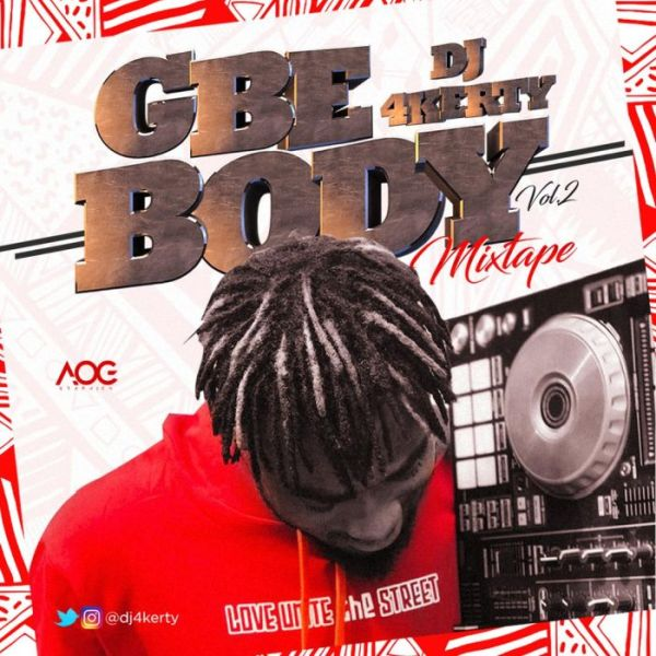 DJ-4Kerty-Gbe-Body-Mix-Volume-2