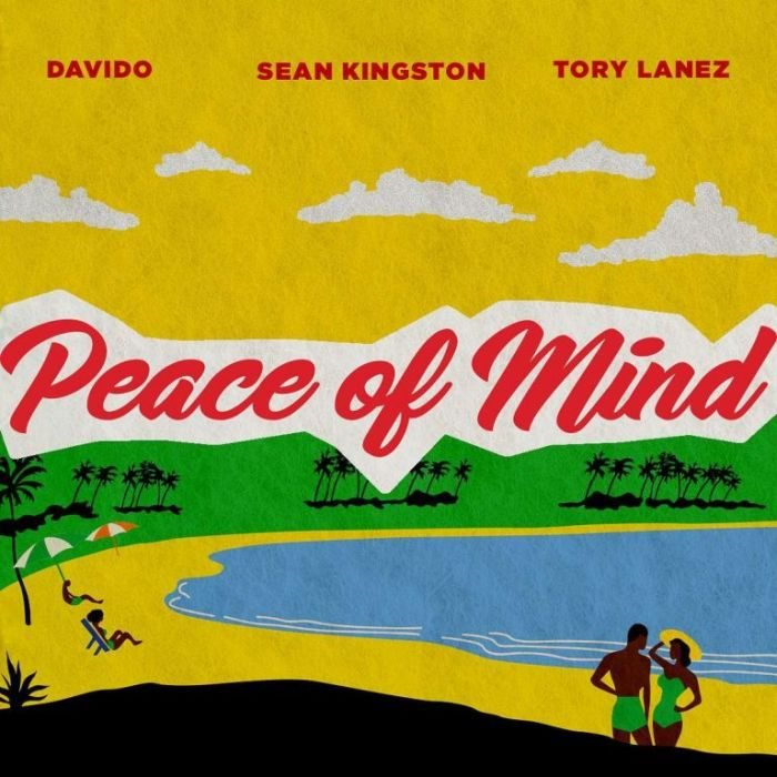 sean-kingston-ft-davido-tory-lanez-peace-of-mind-700x700