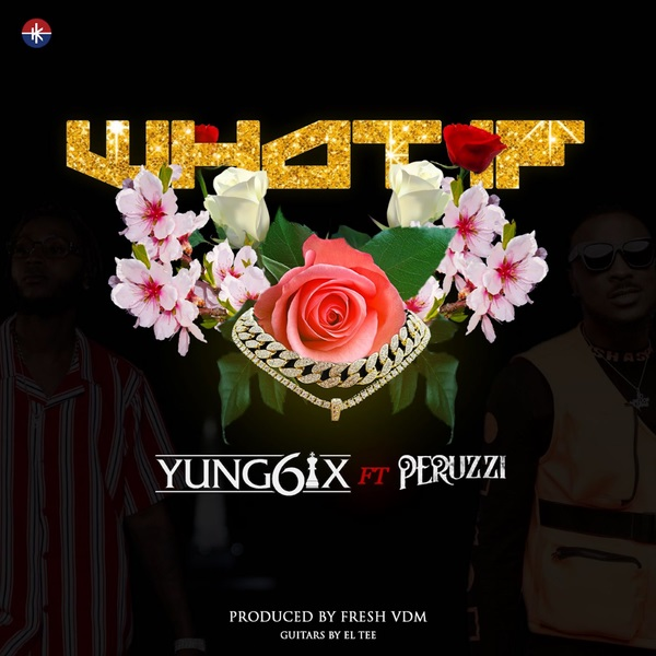 yung6ix-ft-peruzzi-what-if-seekhypeng