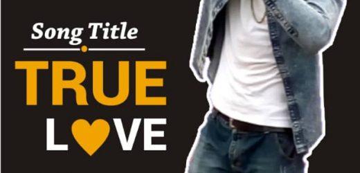 Prince Jay – True Love