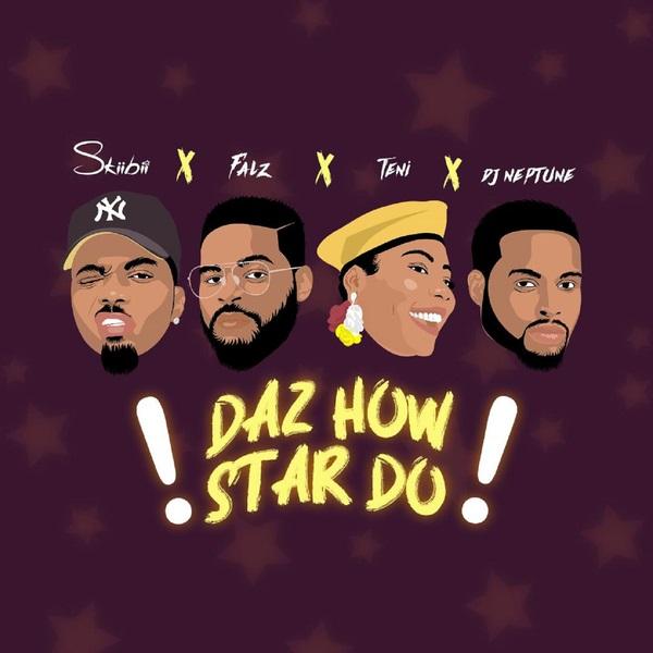 Skiibii-Daz-How-Star-Do
