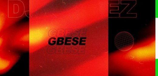 """DJ Tunez x Wizkid x Blaqjerzee – """"Gbese"""""""