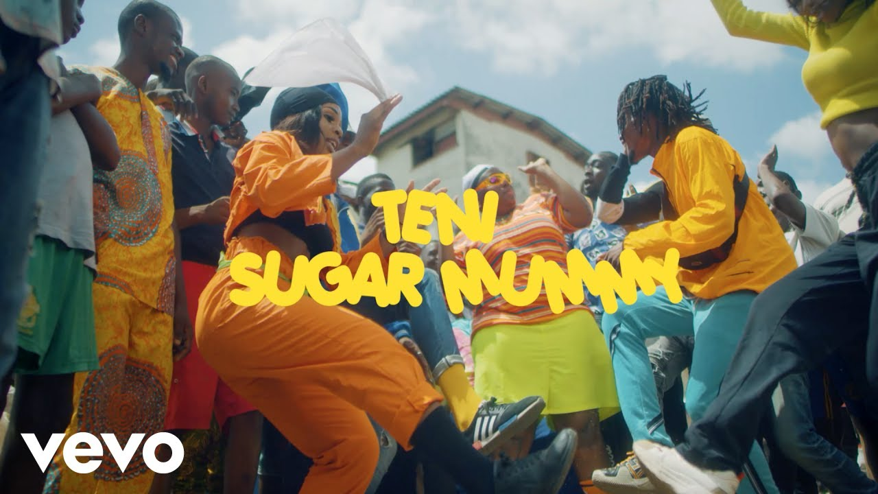 teni-sugar-mummy-official-video-seekhypeng