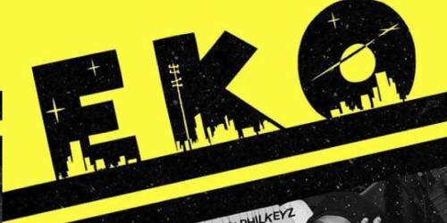 [Mp3] Kizz Daniel – EKO (Prod by Philkeyz)