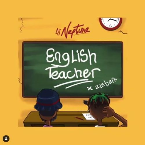 English-Teacher-artwork