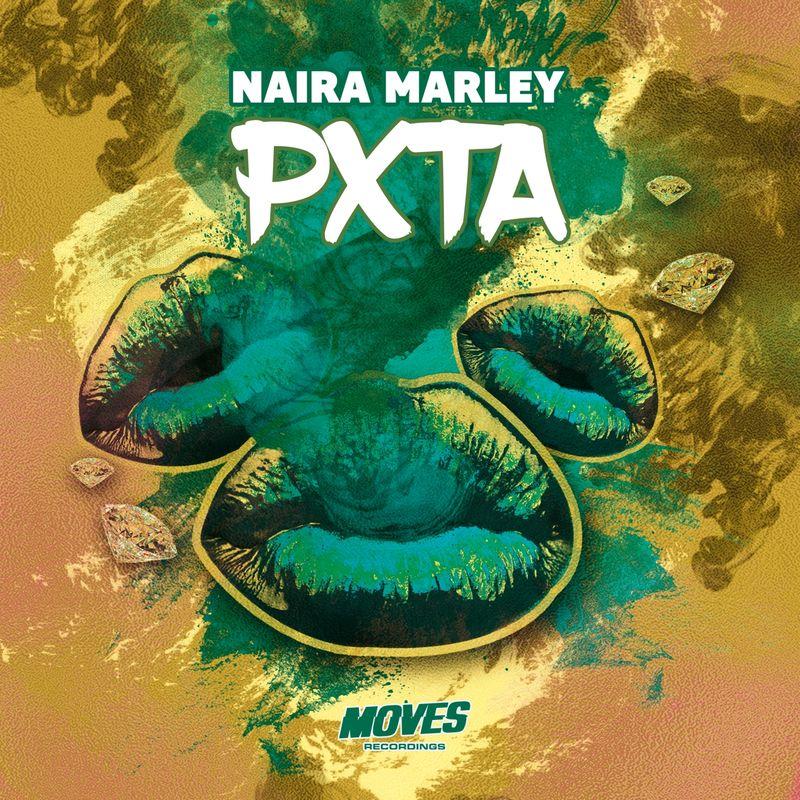 Naira-Marley-Puta