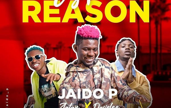 Jaido-P-E-Get-Reason