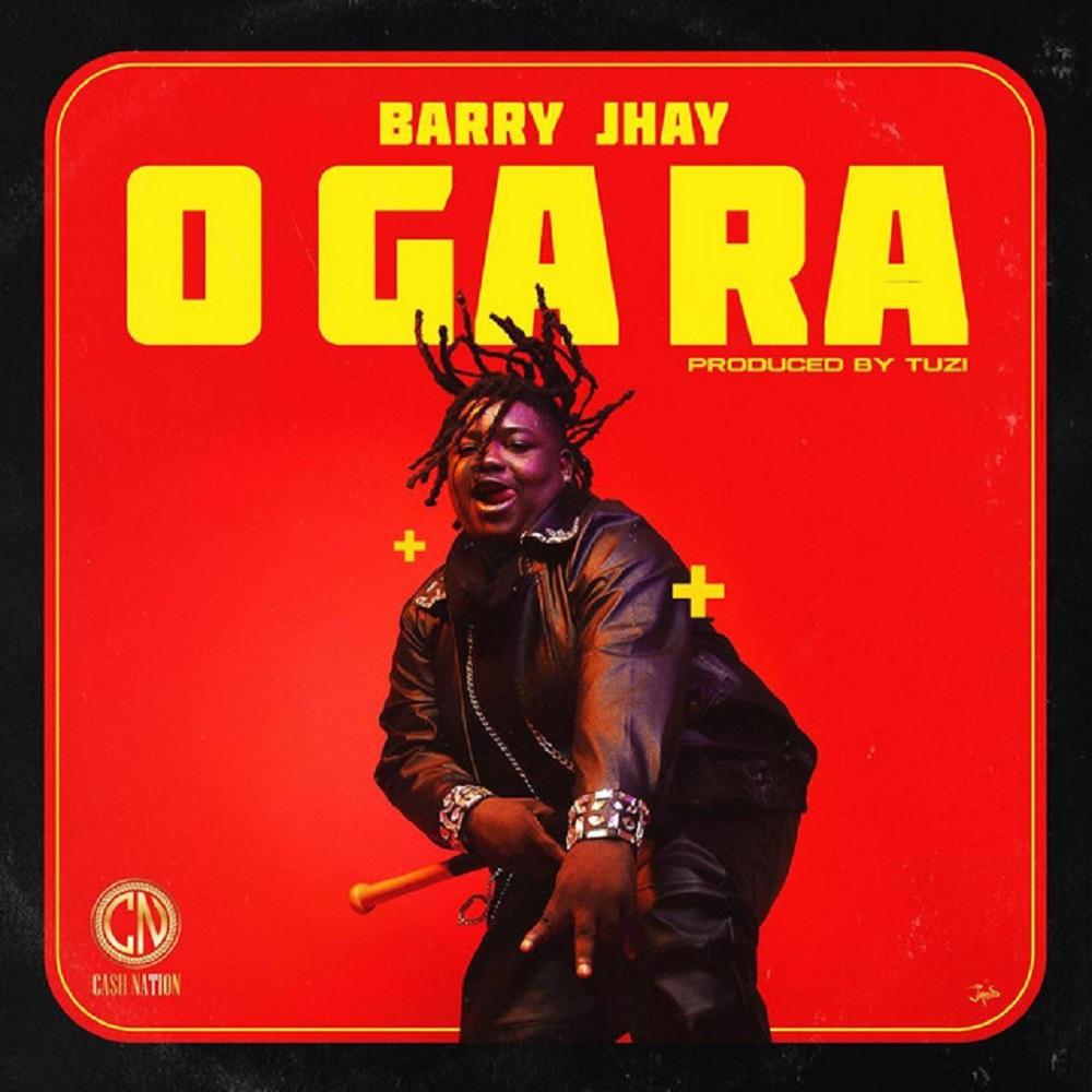 Barry-Jhay-O-Ga-Ra