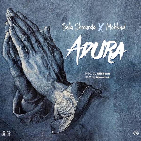 Bella-Shmurda-Adura