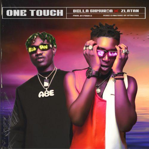 Bella-Shmurda-One-Touch