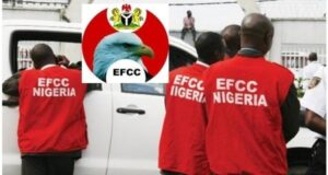 Nigeria's anti-graft agency–the Economic and Financial Crimes Commission (EFCC)–has been on an arrest spree all year.   Some arrests and arraignments have dominated social media chatter and garnered more attention than others, and it all appeared to pick up momentum as the year wound to a close.  We look at five of EFCC's most controversial arrests in a year when there was quite some attention on internet fraudsters who are popularly called 'Yahoo Yahoo boys'….