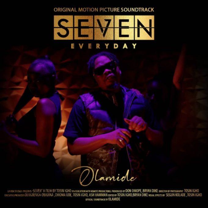Olamide-SEVEN-Soundtrack-mp3-image-768x768