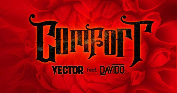 Vector-Comfort-1