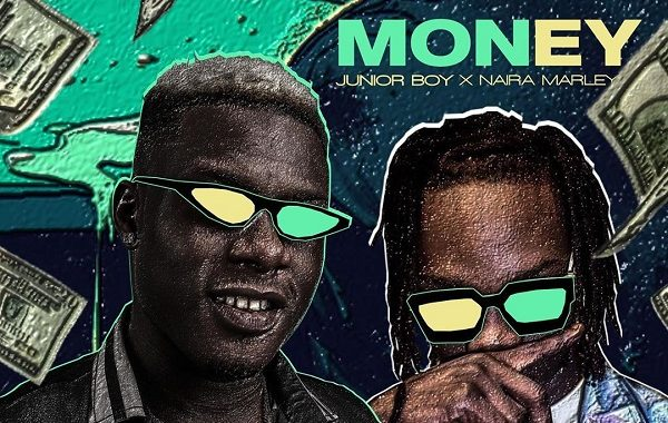 Junior-Boy-Money-SH