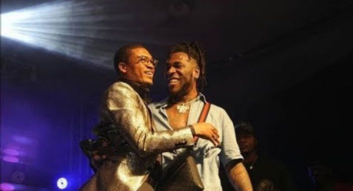 burna-boy-and-shina-peller