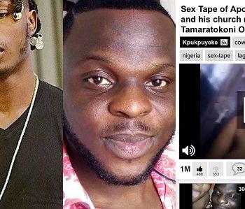 1578428241_Naira-Marley-retweets-screenshot-of-sex-tape-of-Apostle-Chris