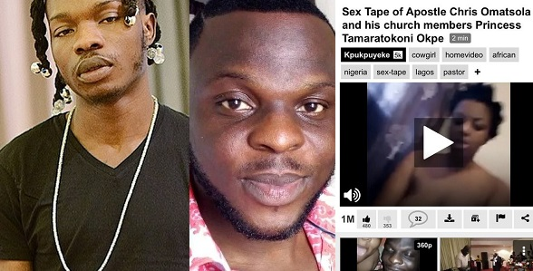 1578428241_Naira-Marley-retweets-screenshot-of-sex-tape-of-Apostle-Chris