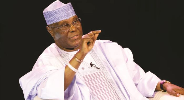 Former-Vice-President-of-Nigeria-Atiku-Abubakar-has-attacked-President-Muhammadu-Buhari's-administration-over-the-increase-in-borrowing