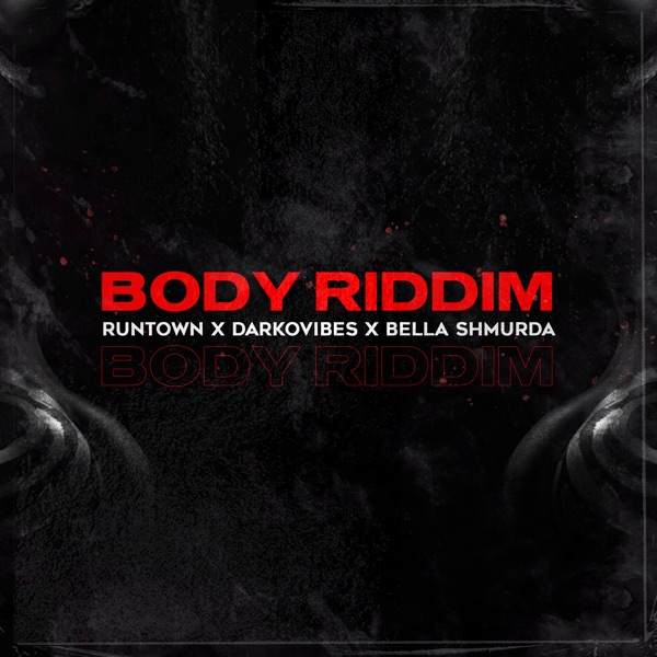 Runtown ft. Bella Shmurda, Darkovibes – Body Riddim