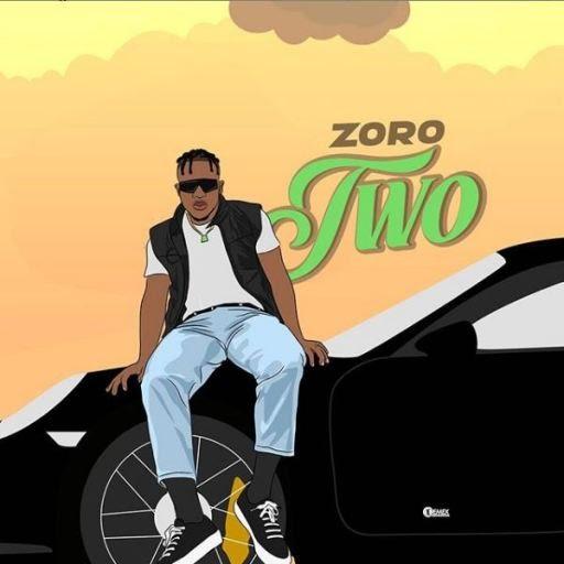 Zoro - Two