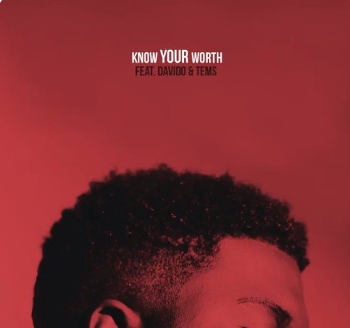 mmp3-khalid-–-know-your-worth-remix-ft-davido-tems