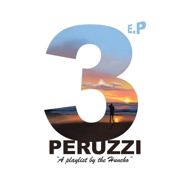 Peruzzi ft. Not3s - reason