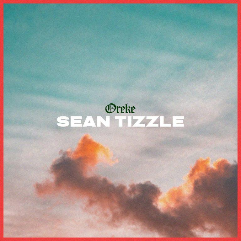 sean-tizzle-–-oreke-768x768