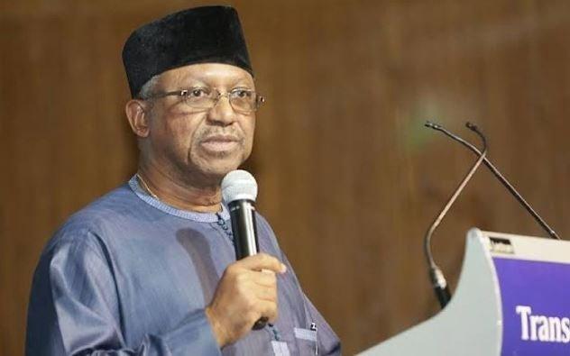 "Coronavirus: ""Prepare For The Worst"" – FG Tells Nigerians"
