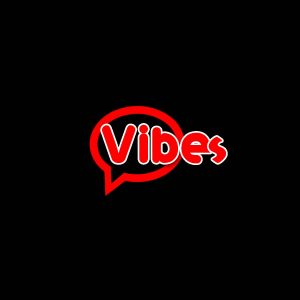 Loveablevibes