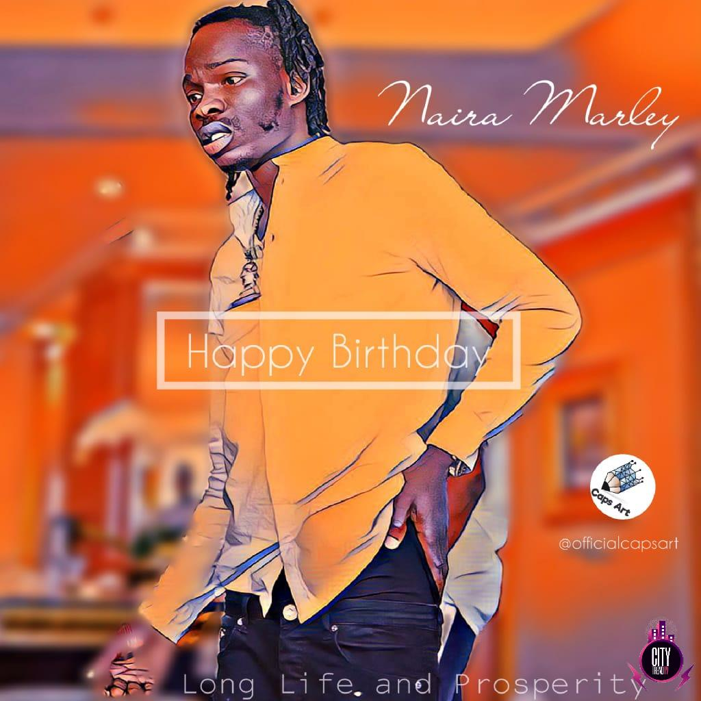 Naira-Marley-–-Birthday-Gotta-Dance