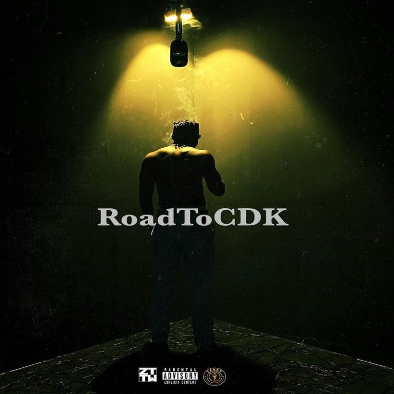 Zlatan-–-Road-To-CDK-NobsOfAfrica