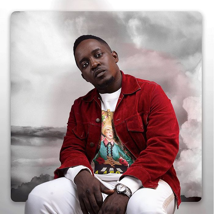 M.I Abaga Exits Chocolate City, Floats Own Label 'Incredible Music'